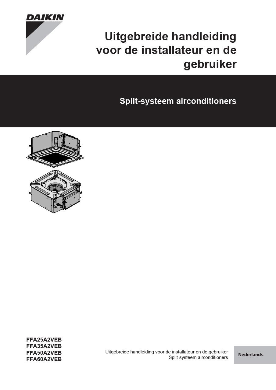autocad 2017 user guide pdf