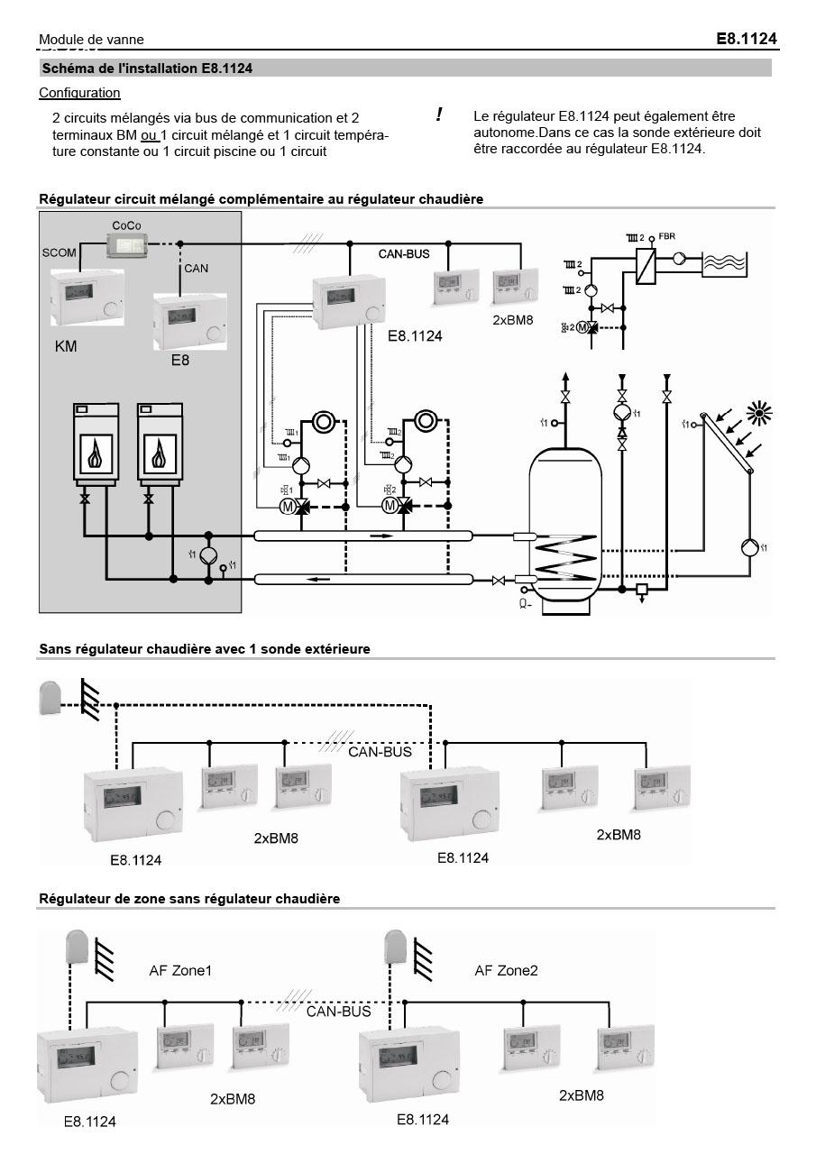 powerwall 2 installation manual pdf