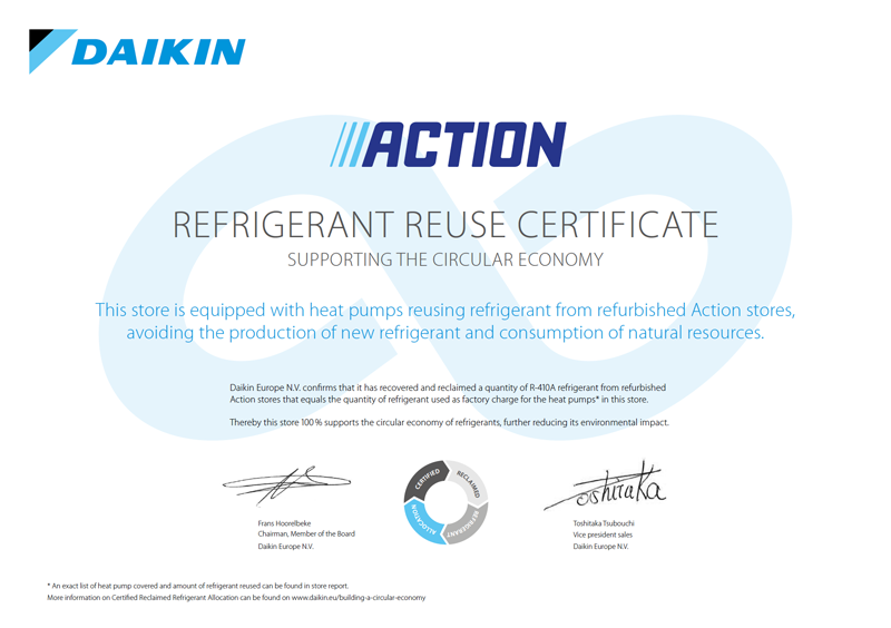 Action_certificate_reclaimed_refrigerant.png
