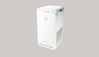 Aircleaner (2).png