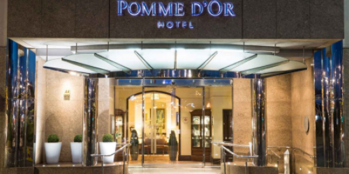 Pomme-d'Or-entrance.jpg
