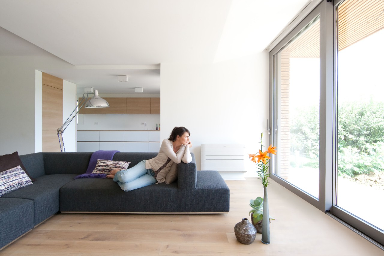 fvxg-k_living_room3_Nexura_installation-picture.jpg