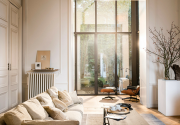 High_temp.png