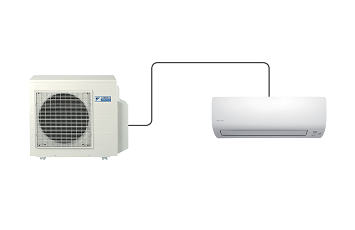 https://www.daikin.be/content/internet-be/nl_BE/solutions/for-your-home/home-air-conditioning/_jcr_content/par/two_column_content_b/column0/colpar.textimage.dkimg